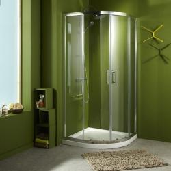 Cabine douche angle installer une douche d angle comment - Installer une cabine de douche d angle ...