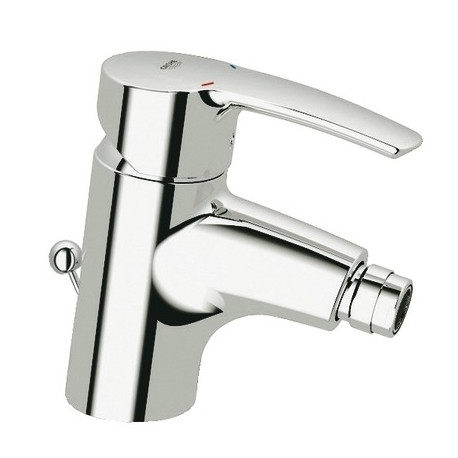 Robinetterie mitigeur classique Eurostyle Grohe