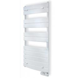 Radiateur sèche-serviettes à lames 500 W