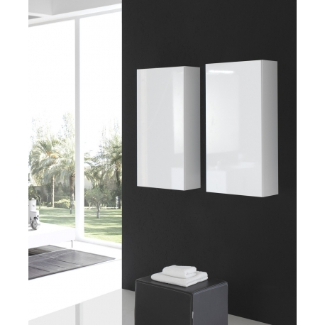meubles de rangement salle de bain vente meuble et. Black Bedroom Furniture Sets. Home Design Ideas