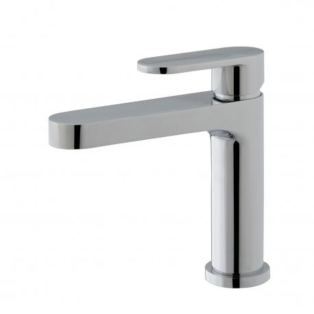 Mitigeur bas de lavabo Cortes
