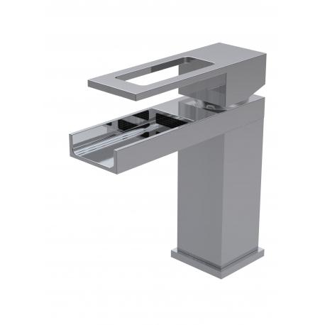 Achat de mitigeur cascade pas cher – Mitigeur moderne pour lavabo