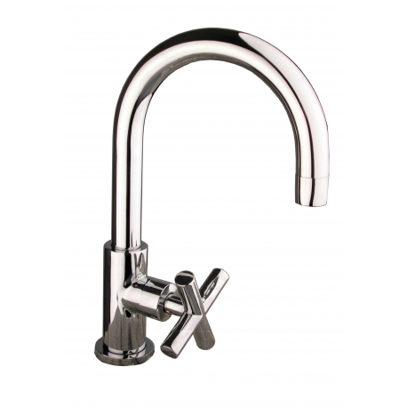 Achat robinet lave-mains – Robinets style retro – Planete Bain