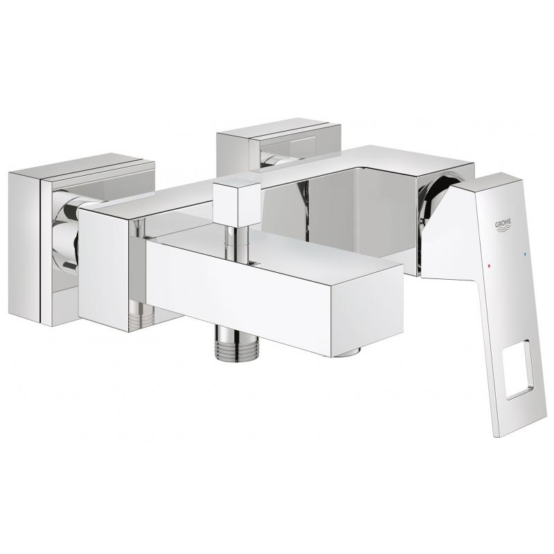mitigeurs baignoire grohe achat mitigeur de bain moderne 23140000. Black Bedroom Furniture Sets. Home Design Ideas