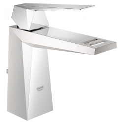 mitigeur lavabo allure brillant bec bas Résultat Supérieur 14 Meilleur De Robinetterie De Lavabo Galerie 2018 Kgit4