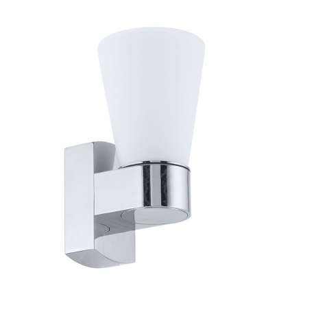 luminaire de salle d 39 eau achat lampes salle de bain moderne cailin. Black Bedroom Furniture Sets. Home Design Ideas