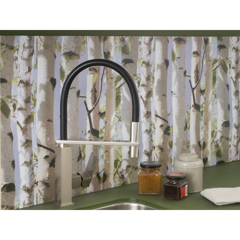 Achat vente rouleau adhesif pas cher adhesif motif - Rouleau adhesif decoratif pour meuble ...