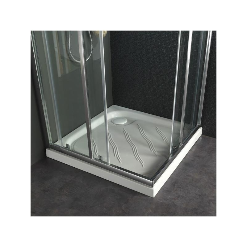 liste de cadeaux de nicolas k smartphone cuisine top moumoute. Black Bedroom Furniture Sets. Home Design Ideas