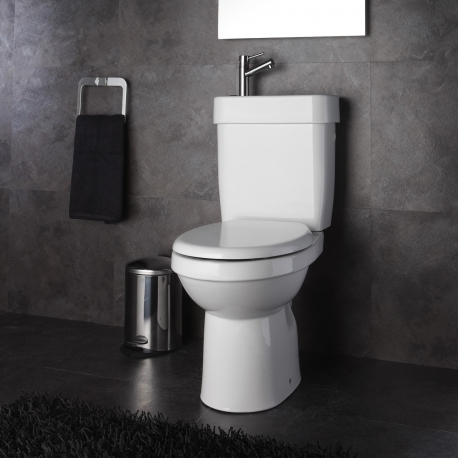 planetebain am nagement salle de bain meubles robinetterie wc douche. Black Bedroom Furniture Sets. Home Design Ideas