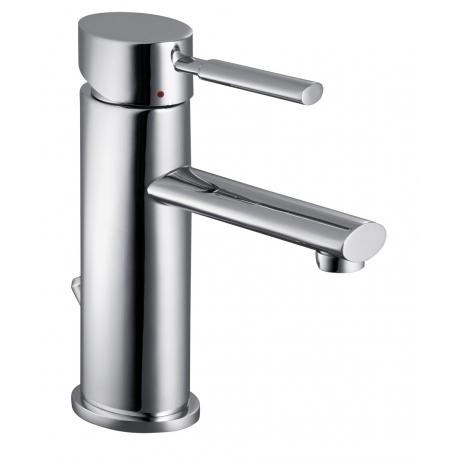 robinetterie lavabo et vasque vente mitigeur lavabo. Black Bedroom Furniture Sets. Home Design Ideas