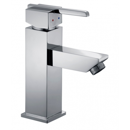Mitigeur lavabo ultra design pas cher vente mitigeurs lavabos - Mitigeur salle de bain pas cher ...