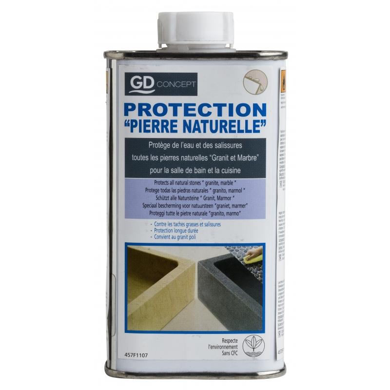 protection pour evier pierre naturelle entretien eviers marbre. Black Bedroom Furniture Sets. Home Design Ideas