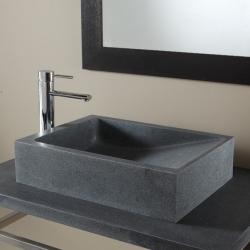 Vasque Salle De Bain - Vente Vasque En Pierre - Planetebain