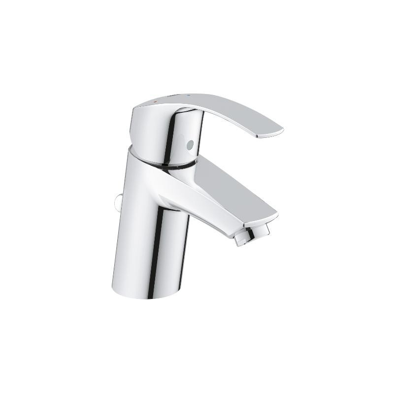 mitigeur lavabo moderne achat mitigeurs lavabo marque grohe 32926001. Black Bedroom Furniture Sets. Home Design Ideas