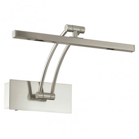 Applique de miroir pour salle de bain - Dorren