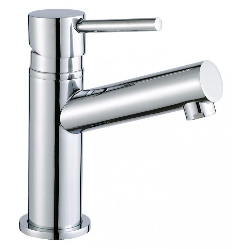 mitigeur pour lave mains pas cher vente lave mains planete bain. Black Bedroom Furniture Sets. Home Design Ideas