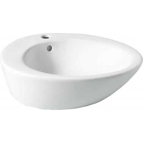 Vasque à poser design