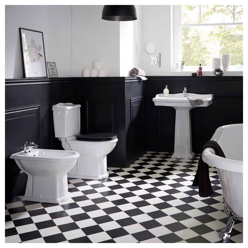 lavabo colonne style retro vente lavabos a colonne. Black Bedroom Furniture Sets. Home Design Ideas