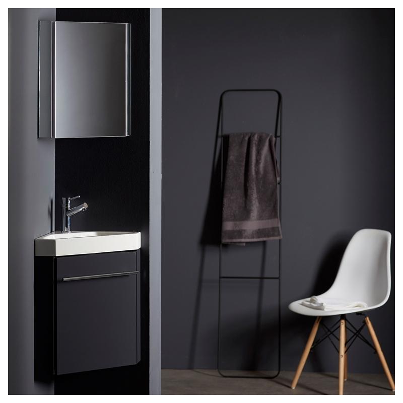 Meuble lave main wc pas cher meuble lave main wc - Meuble lave main wc pas cher ...