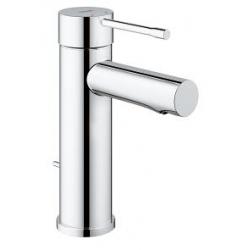 Mitigeur de lavabo contemporain Essence Grohe