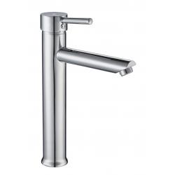 robinetterie vasque poser robinet bec haut fixe planetebain. Black Bedroom Furniture Sets. Home Design Ideas
