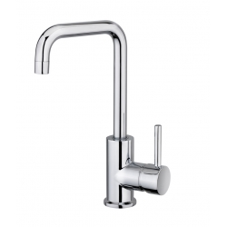 MITIGEUR LAVABO BALTIC CHROME