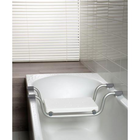 vente de siege de baignoire pour s niors et pmr sieges. Black Bedroom Furniture Sets. Home Design Ideas