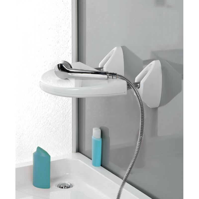 achat siege douche repliable sieges de douche design planete bain. Black Bedroom Furniture Sets. Home Design Ideas