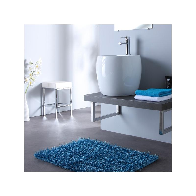 Meuble salle de bain a suspendre meubles avec vasque - Mini meuble salle de bain ...
