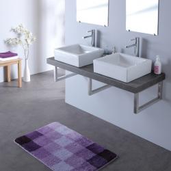 vente robinet bec haut pour vasque et lavabo planetebain. Black Bedroom Furniture Sets. Home Design Ideas