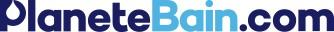 PlaneteBain : Vente en ligne d'équipement de salle de bain et WC