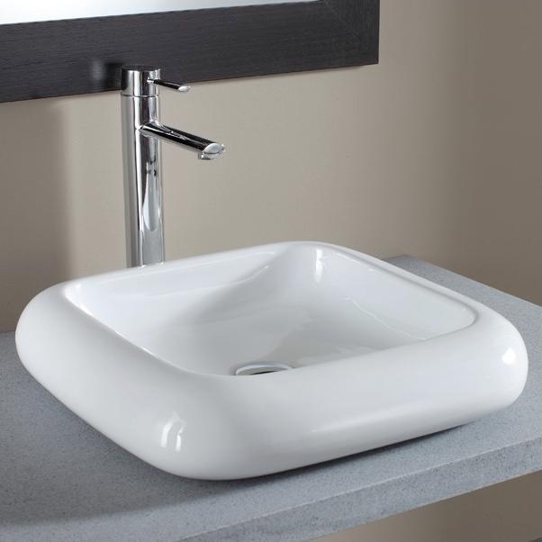 planetebain am nagement salle de bain meubles robinetterie wc douche. Black Bedroom Furniture Sets. Home Design Ideas
